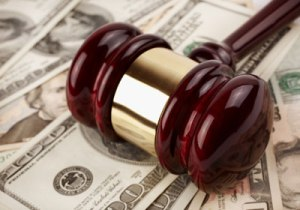 Courtroom Lawfare