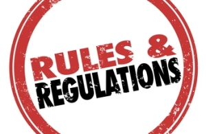 Rules-and-Regs